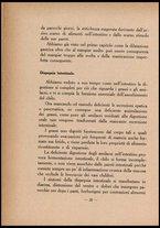libromoderno/CUB0247018/00000038