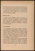 libromoderno/CUB0247018/00000039