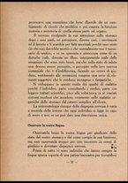 libromoderno/CUB0247018/00000040
