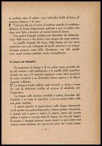 libromoderno/CUB0247018/00000041