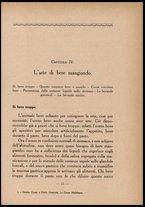 libromoderno/CUB0247018/00000043
