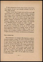 libromoderno/CUB0247018/00000045