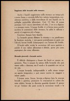 libromoderno/CUB0247018/00000046