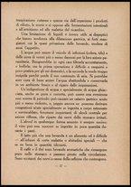 libromoderno/CUB0247018/00000047