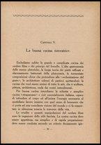 libromoderno/CUB0247018/00000049