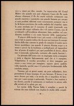 libromoderno/CUB0247018/00000050