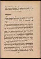 libromoderno/CUB0247018/00000051