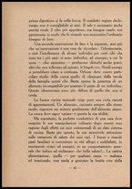libromoderno/CUB0247018/00000052