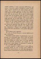 libromoderno/CUB0247018/00000053