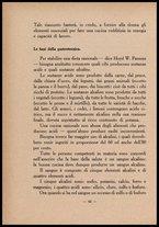 libromoderno/CUB0247018/00000054
