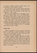 libromoderno/CUB0247018/00000055