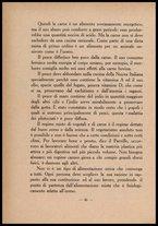 libromoderno/CUB0247018/00000056