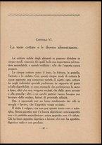 libromoderno/CUB0247018/00000057