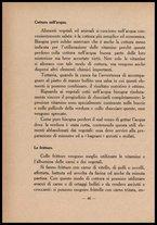 libromoderno/CUB0247018/00000058