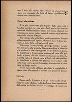 libromoderno/CUB0247018/00000060