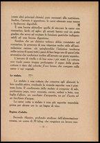 libromoderno/CUB0247018/00000061