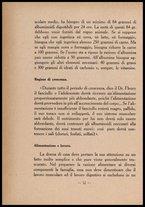 libromoderno/CUB0247018/00000062