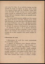libromoderno/CUB0247018/00000063