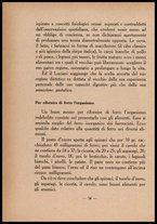 libromoderno/CUB0247018/00000064