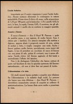 libromoderno/CUB0247018/00000065