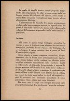 libromoderno/CUB0247018/00000066