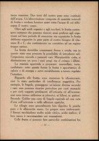 libromoderno/CUB0247018/00000067