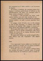 libromoderno/CUB0247018/00000068