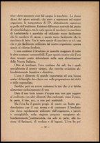 libromoderno/CUB0247018/00000069