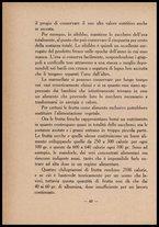 libromoderno/CUB0247018/00000070
