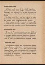 libromoderno/CUB0247018/00000071