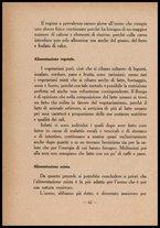 libromoderno/CUB0247018/00000072