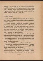 libromoderno/CUB0247018/00000073