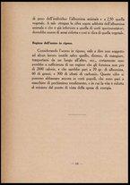 libromoderno/CUB0247018/00000074