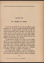 libromoderno/CUB0247018/00000075