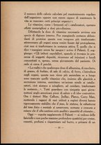 libromoderno/CUB0247018/00000076