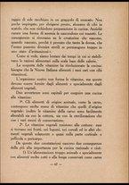 libromoderno/CUB0247018/00000077