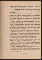 libromoderno/CUB0247018/00000078