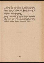 libromoderno/CUB0247018/00000079