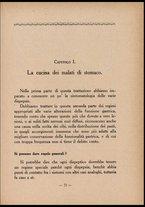 libromoderno/CUB0247018/00000083