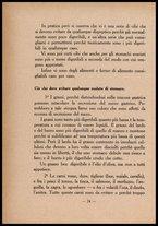 libromoderno/CUB0247018/00000084