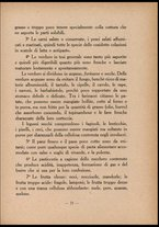 libromoderno/CUB0247018/00000085