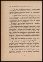 libromoderno/CUB0247018/00000086