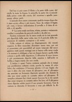 libromoderno/CUB0247018/00000087