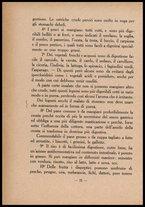 libromoderno/CUB0247018/00000088