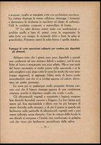 libromoderno/CUB0247018/00000089