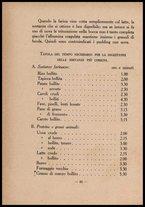libromoderno/CUB0247018/00000090