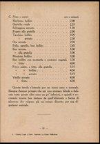 libromoderno/CUB0247018/00000091