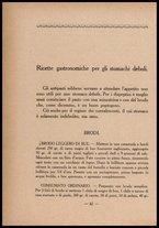 libromoderno/CUB0247018/00000092