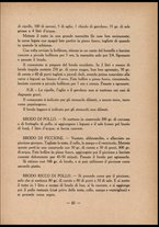 libromoderno/CUB0247018/00000093