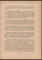 libromoderno/CUB0247018/00000095